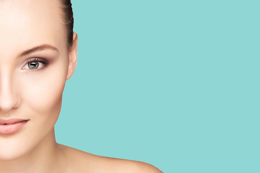 Eyebrow Lift | Plastic Surgery of Tulsa