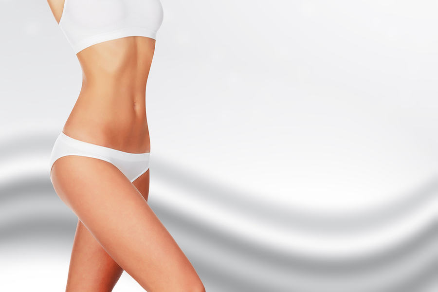 tulsa liposuction