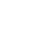 American Society for Aesthetic and Plastic Surgeons